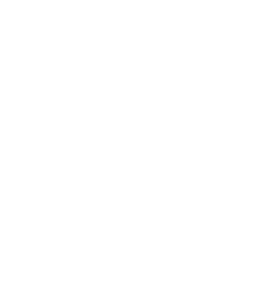 Eyeslices_logo_wit