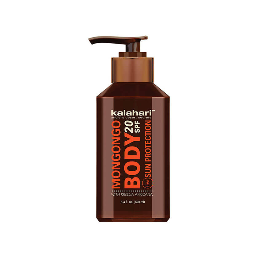 Mongongo-SPF-20-bottle-160ml