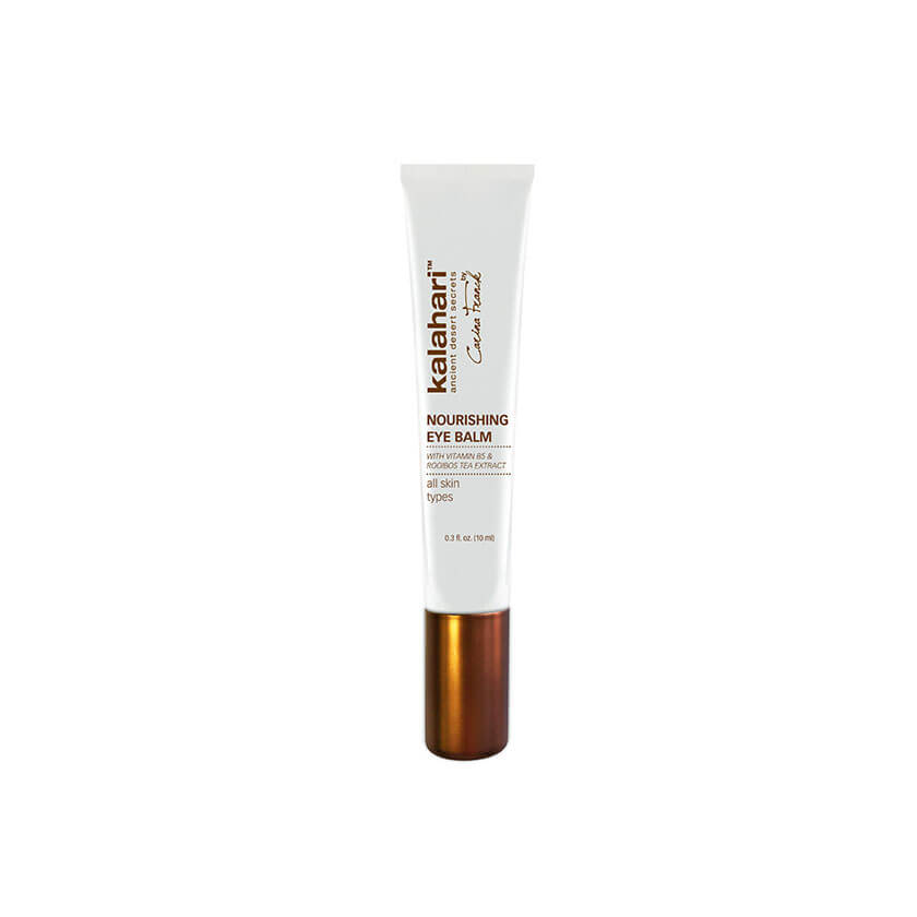 New-Nourishing-Eye-Balm-Tube-10ml