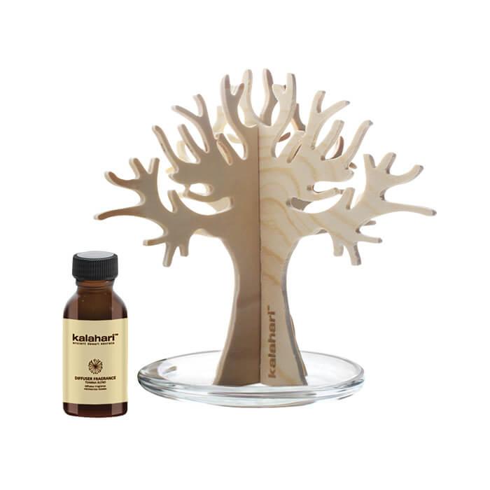 fragrance tree